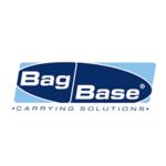 bagbase1