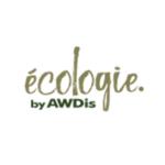 ecologie1