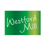wesford mill