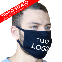 mascherina-triplostrato